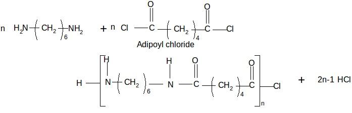 Nylon 6-10 - chemindianaedu