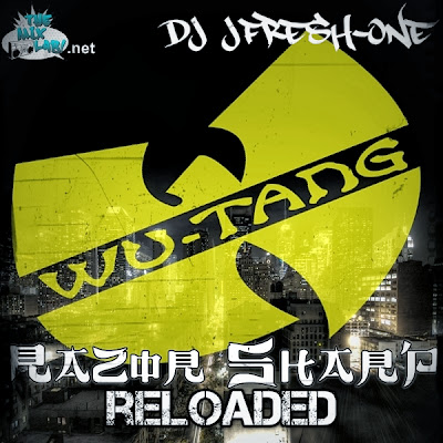 http://www.mixcrate.com/themixlab/razor-sharp-reloaded-1114271?play=true