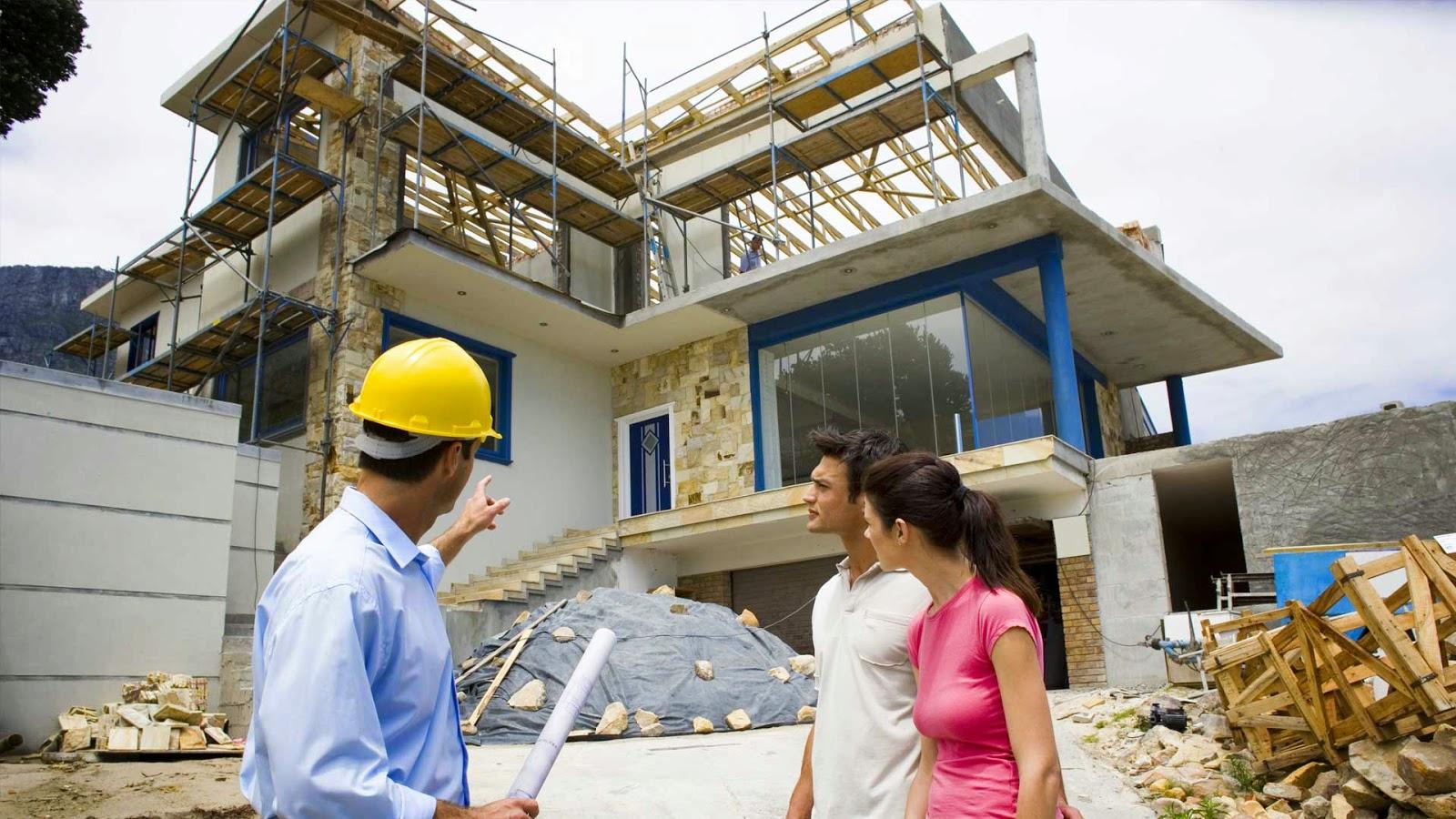 Premier Building Group INC
