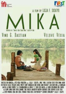 Download Film Mika Full Movie