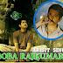 Boba Rajkumar Lyrics - Hercules | Arijit Singh