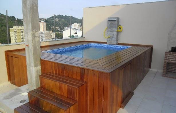 aplicacao deck jardim: Decks e Pisos em Madeira: Decks de Piscina Alpendres. Pisos em Madeira