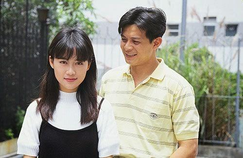 Phụ Tử Thời Đại 1994 - Images 03