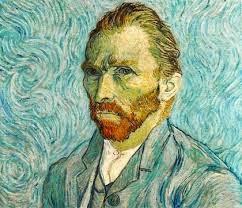 10 Cosas que No Sabias de Vincent Van Gogh