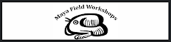 Maya Field Workshops
