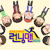 Running Man Episode 170