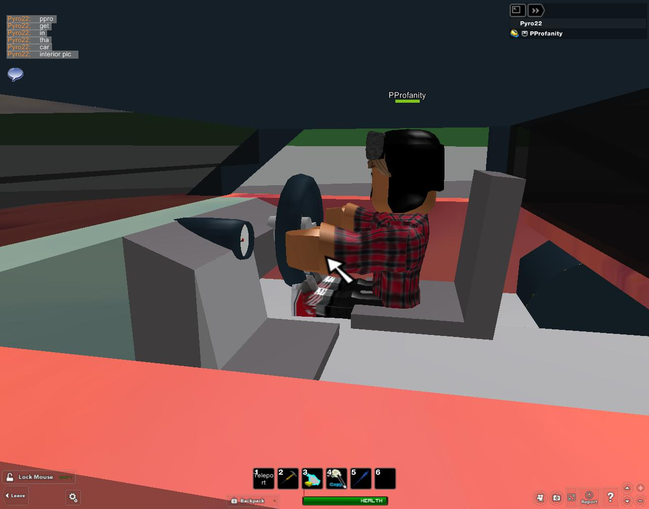 Roblox R34 Pictures To Pin On Pinterest Pinsdaddy