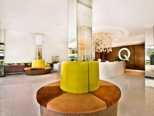 Hotel Dekat Joger Kuta - Blog Hotel