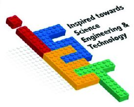 Inspired toward Science Engineering and Technology