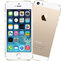 Apple iPhone 5s phone Price