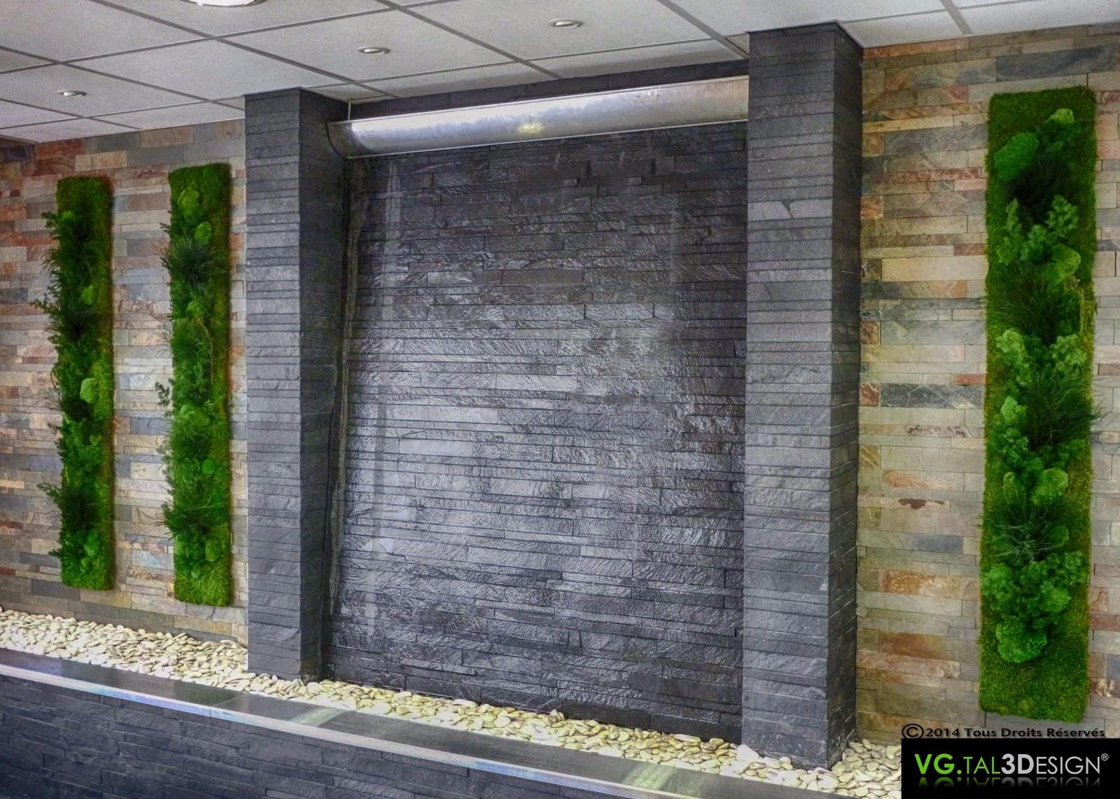 vgtal3design avril 2014. Black Bedroom Furniture Sets. Home Design Ideas
