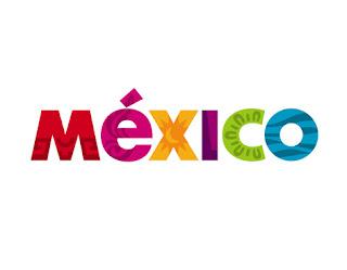 Impacto económico del turismo en méxico el turismo es uno de los