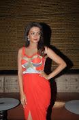 Surveen Chawla latest glamorous photos-thumbnail-15
