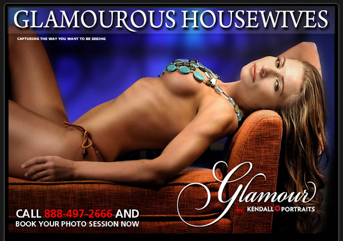 Glamour Miami,Miami Glamour Photography,Miami Glamour Photo Studio Top Miami glamour photographer