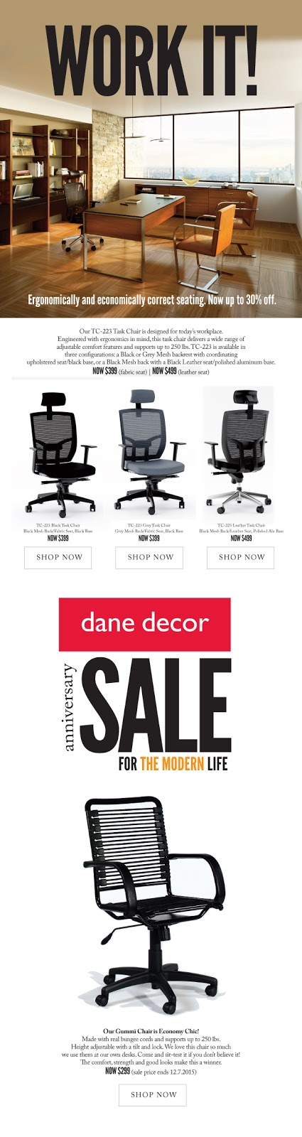 http://www.danedecor.com/product-category/workspace/desk-chairs/