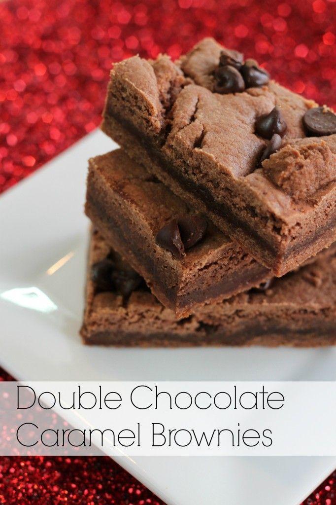 http://keepitsimplesweetieblog.com/caramel-brownie/