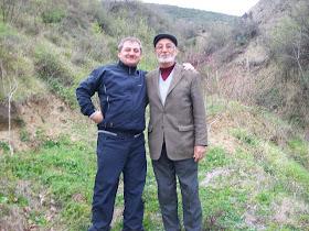 Hacı Murat Çoşkun