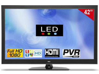 Televisores Led Samsung Lg Philips Y Sony Tv Al Mejor Review Ebooks
