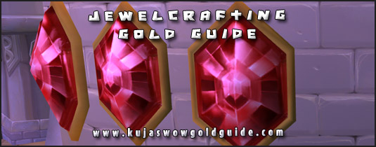 jewelcrafting gold guide