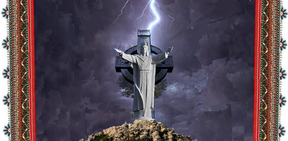 zwyczajny katolik