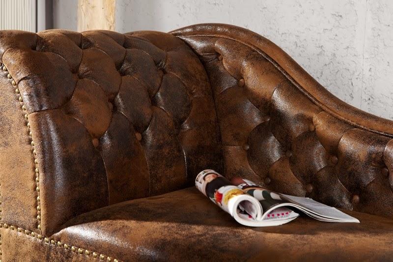 luxusne sedacky, dizajnove chesterfield sedacky a lenosky