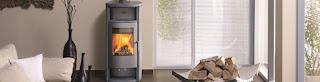 Feuerhaus Kalina verkauft den Testsieger deutschlandweit