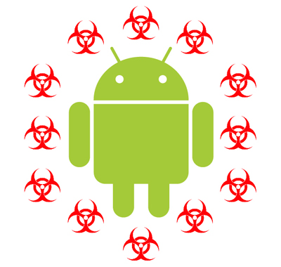mrtechpathi_android_virus_antivirus