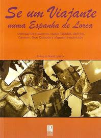 SE UM VIAJANTE NUMA ESPANHA DE LORCA