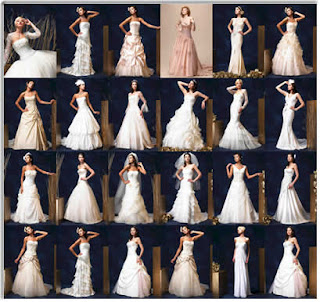 bridal designersclass=fashioneble