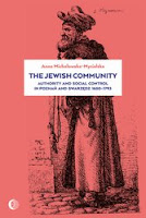 http://aspiracja.com/epartnerzy/ebooki_fragmenty/faktyireportaze/the_jewish_community_authority_and_social_control_in_poznan_and_swarzedz_1650-1793_ebook.pdf
