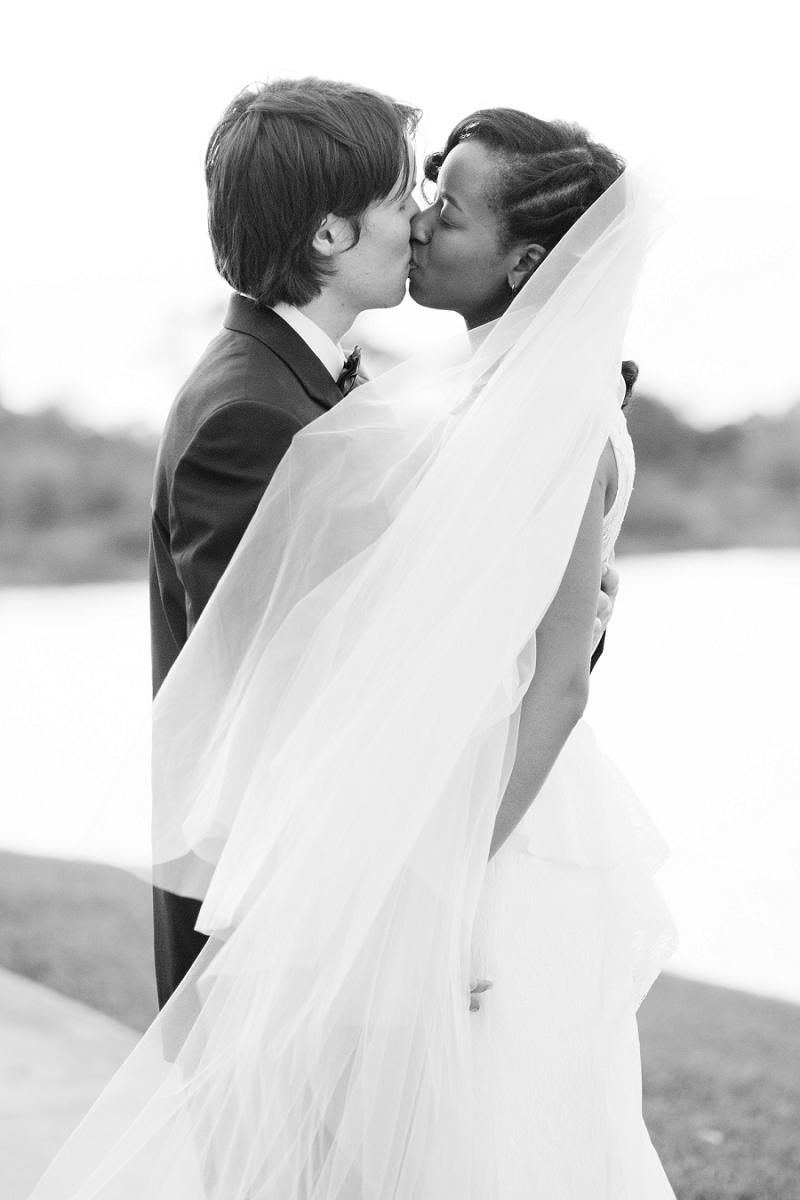 spanish river library boca raton wedding