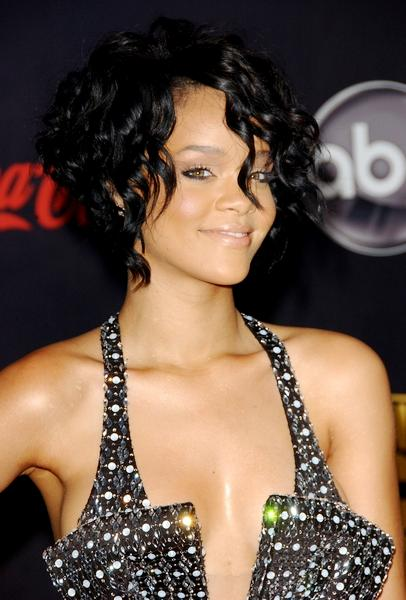 short hairstyles for african americans. 2010 short hairstyles for
