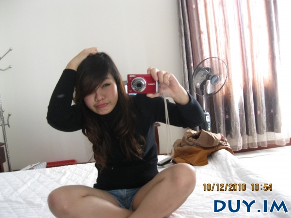 vietnamesegirls+015-20111011