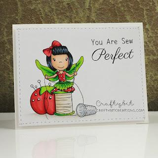 http://2.bp.blogspot.com/-BK5ExZloFbk/VcztatLP73I/AAAAAAAAB5A/vHfkomclc8A/s320/PND-Sewing-Fairy-Sophie.jpg