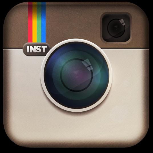 http://2.bp.blogspot.com/-BK5RaPKlirI/T3vAGj6E9TI/AAAAAAAADkI/5QlLWFfz4Zg/s1600/10-Instagram.png
