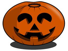 Halloween Costume Party-Standfast Tattoo Studio