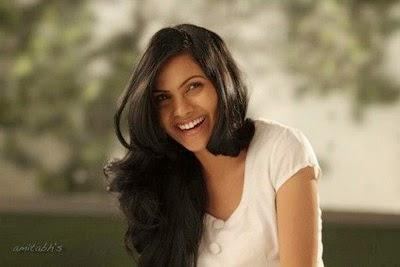 Hasina Rowshon Jahan