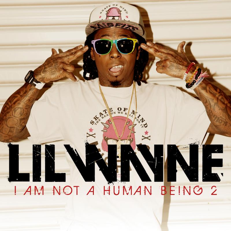 Rap It Up Design: April 2012