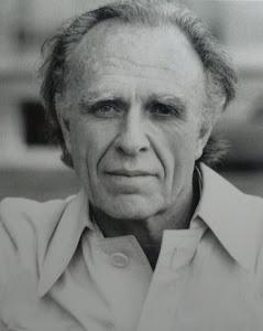 Aldolfo Bioy Casares