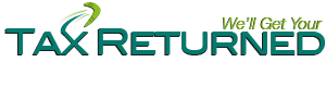 Claim your UK tax rebate and get your tax refund