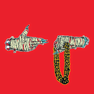 Run the Jewels 2 download