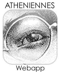 L'Ecole d'Athéna