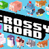 Download Crossy Road v1.2.3 Apk