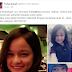 Gadis 15 Tahun Hilang, Nenek Hadiahkan RM1000 kepada sesiapa yang menemuinya