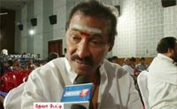 Music director Deva talks about singer yesudass