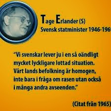 Tage Erlander