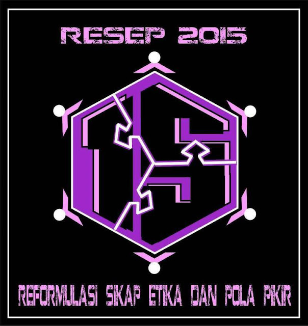 Segera, RESEP 2015