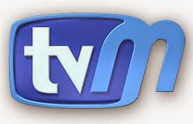 Ver TV Melilla España en vivo