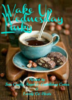 Wake Up Wednesday Linky Party