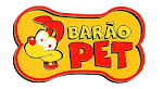 Pet shop Barão Pet